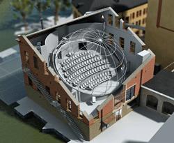 Norrköpings Visualiseringscenter - C  749b54dee6
